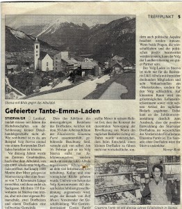51 1966-1996 Buteia